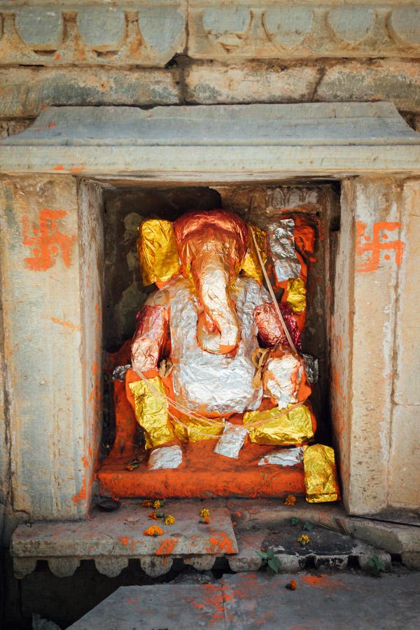Madelene-Farin-India-0735.jpg