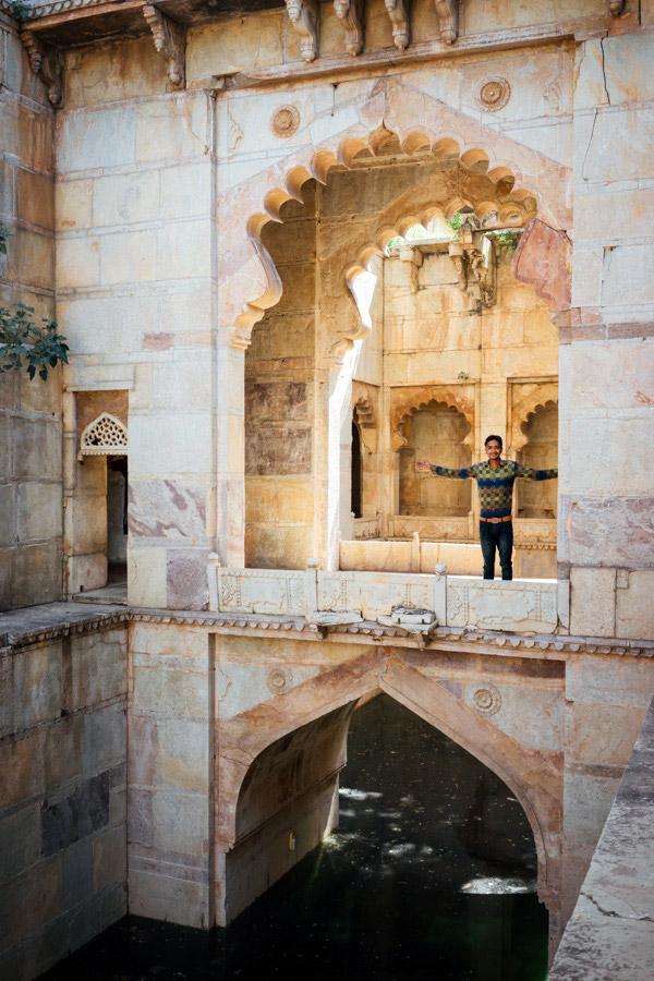 Madelene-Farin-India-0744.jpg
