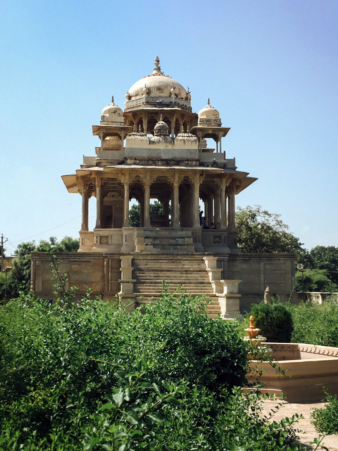 Madelene-Farin-India-0749.jpg