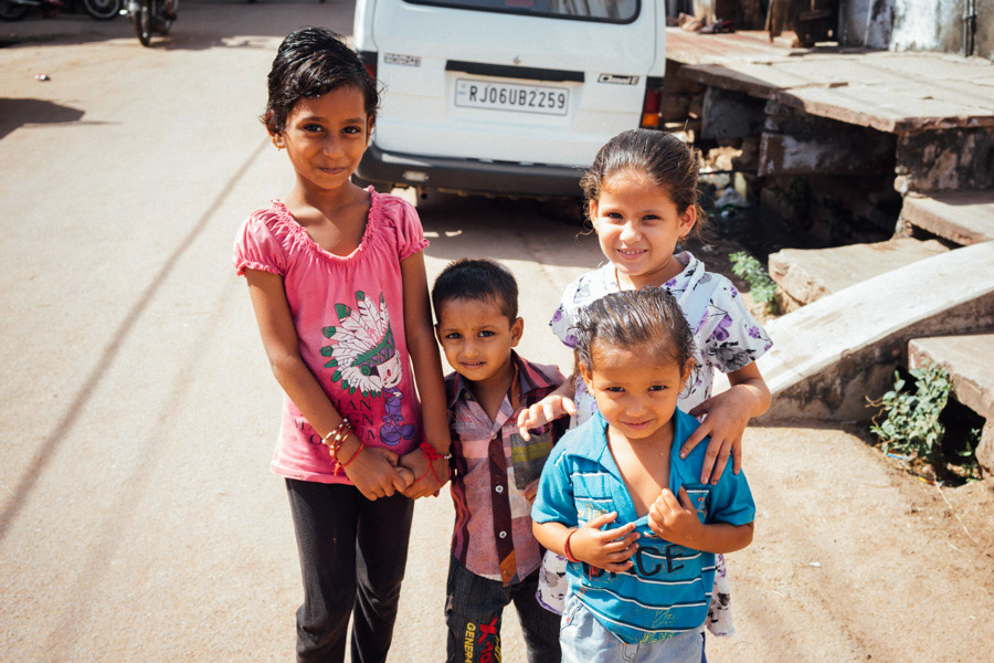 Madelene-Farin-India-0773.jpg