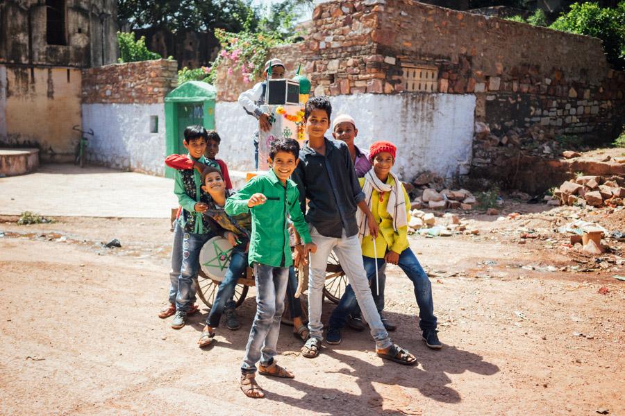 Madelene-Farin-India-0784.jpg