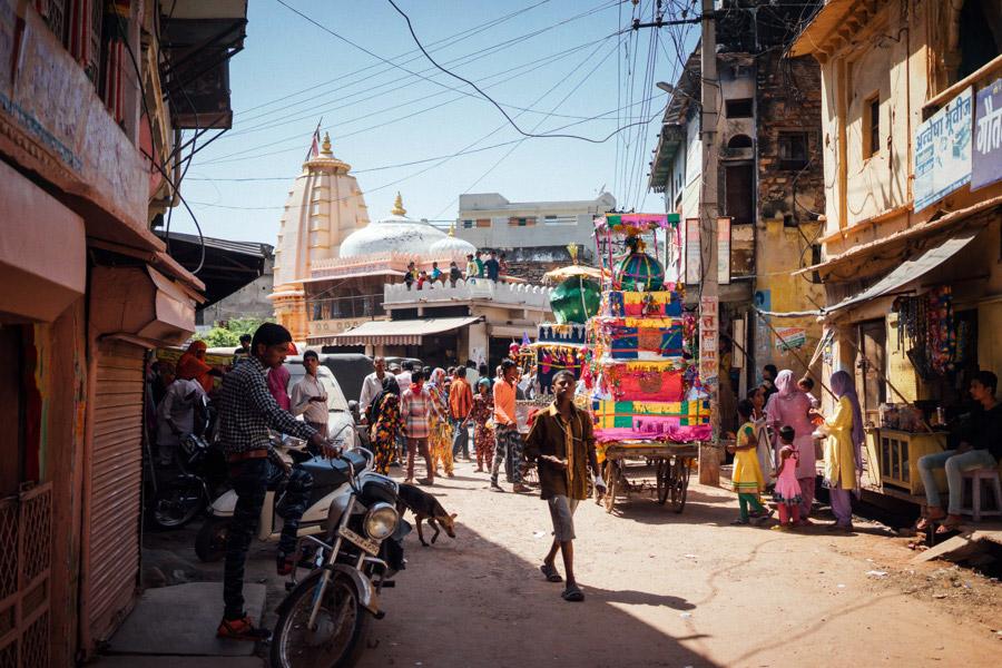 Madelene-Farin-India-0786.jpg