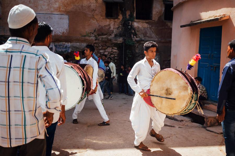 Madelene-Farin-India-0798.jpg