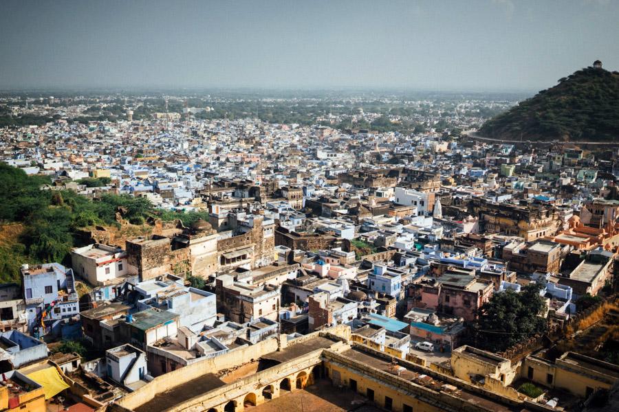 Madelene-Farin-India-0640.jpg