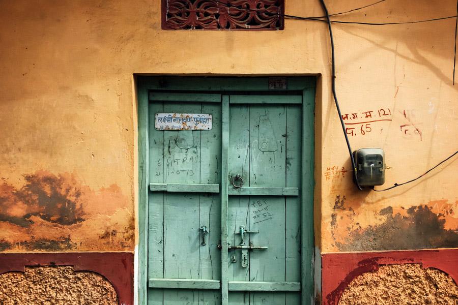 Madelene-Farin-India-0848.jpg