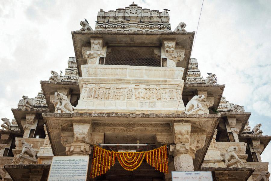 Madelene-Farin-India-0859.jpg