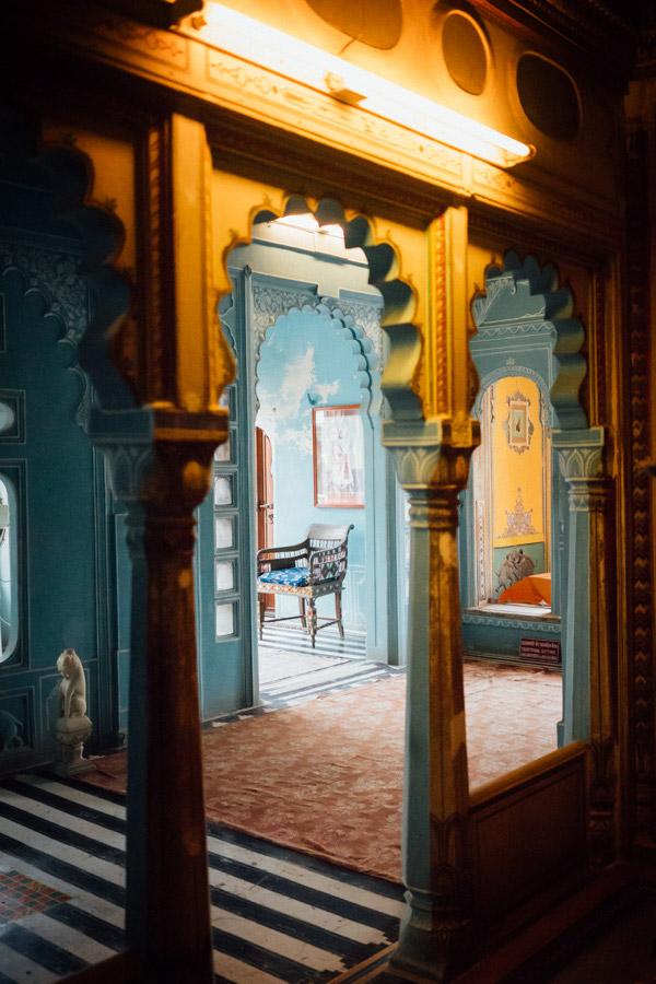 Madelene-Farin-India-0900.jpg
