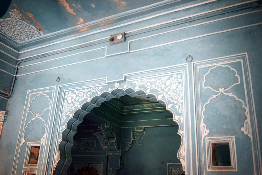 Madelene-Farin-India-0901.jpg