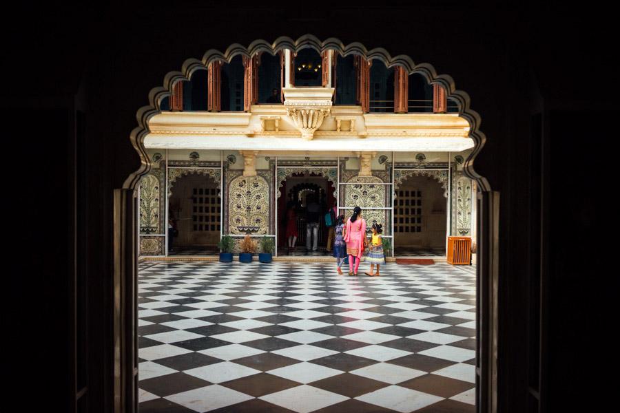 Madelene-Farin-India-0903.jpg