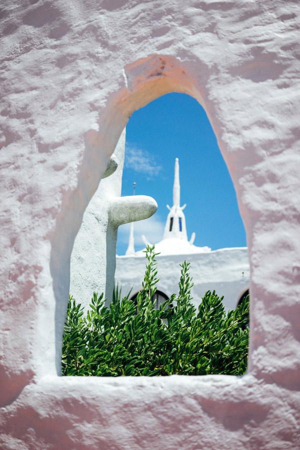 Madelene-Farin-Uruguay-0040.jpg