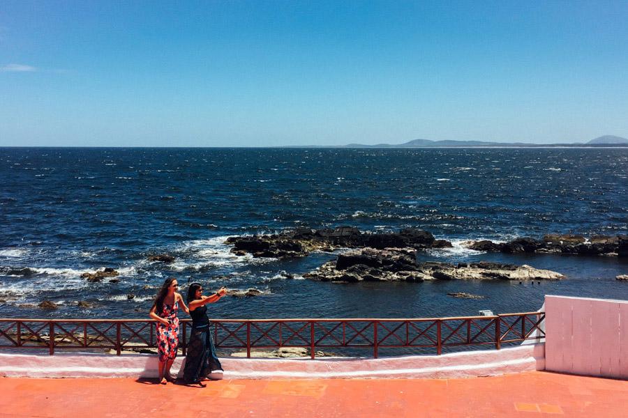 Madelene-Farin-Uruguay-0064.jpg