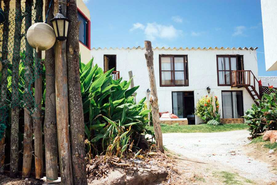 Madelene-Farin-Uruguay-0093.jpg