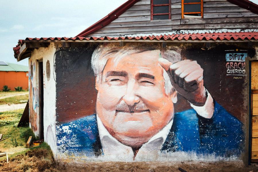 Madelene-Farin-Uruguay-0140.jpg