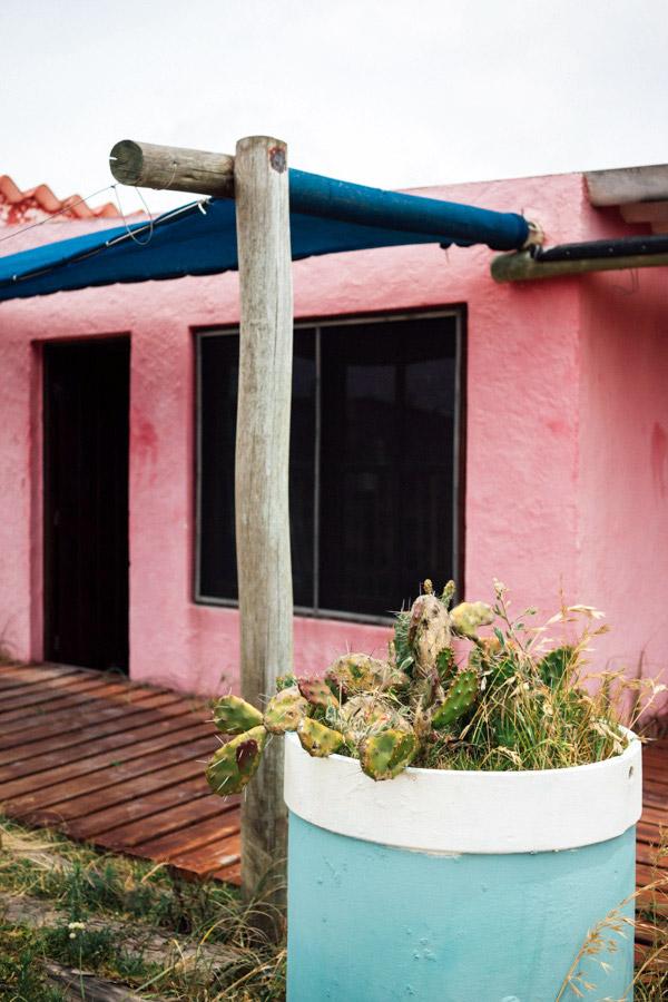 Madelene-Farin-Uruguay-0146.jpg