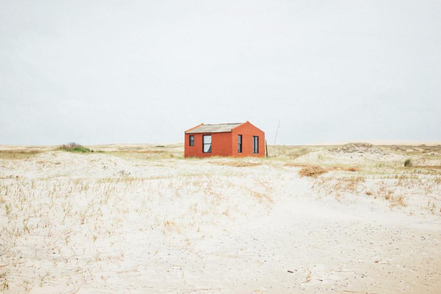 Madelene-Farin-Uruguay-0151.jpg