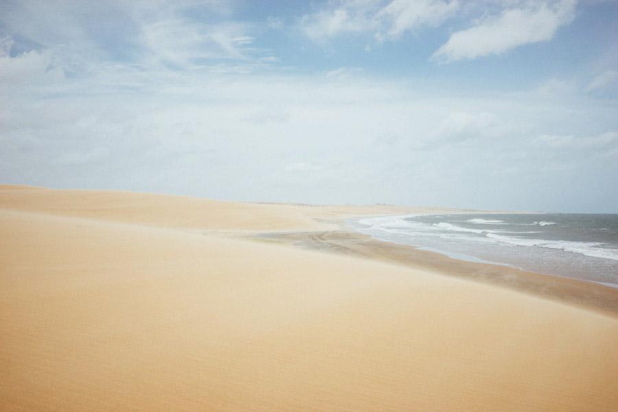 Madelene-Farin-Uruguay-0170.jpg