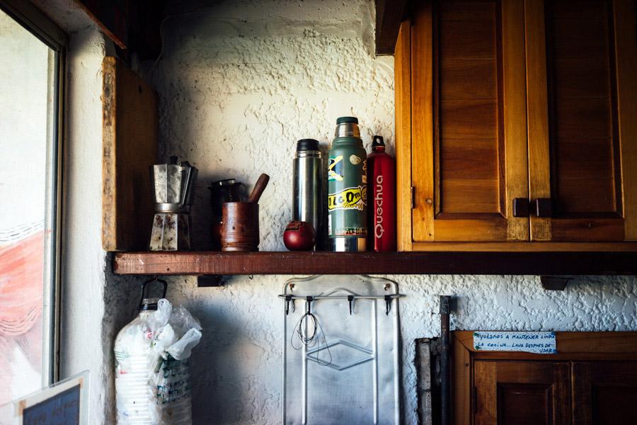 Madelene-Farin-Uruguay-0189.jpg
