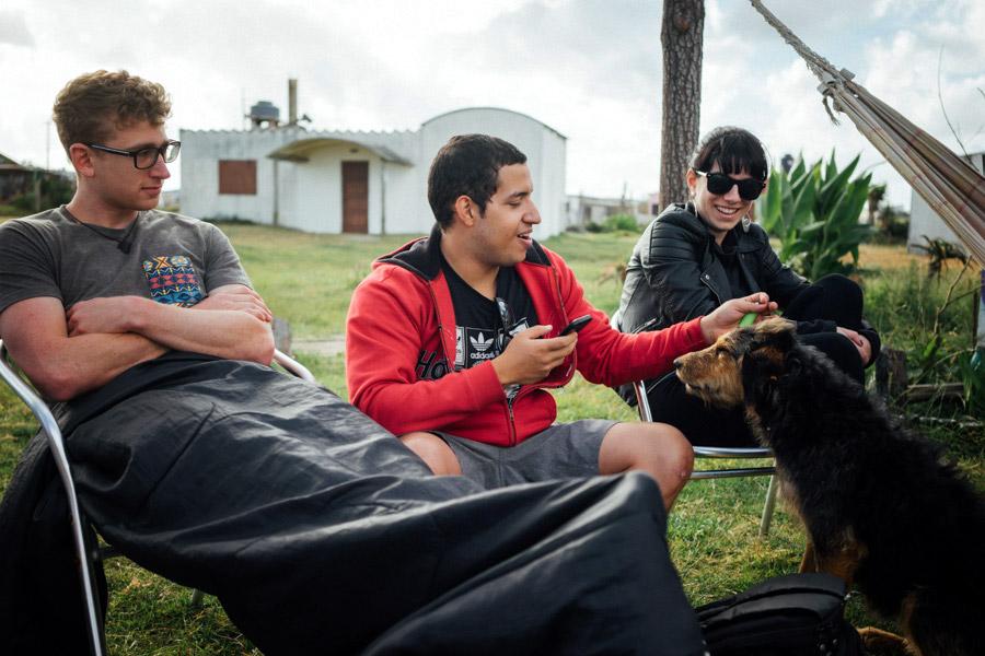 Madelene-Farin-Uruguay-0199.jpg