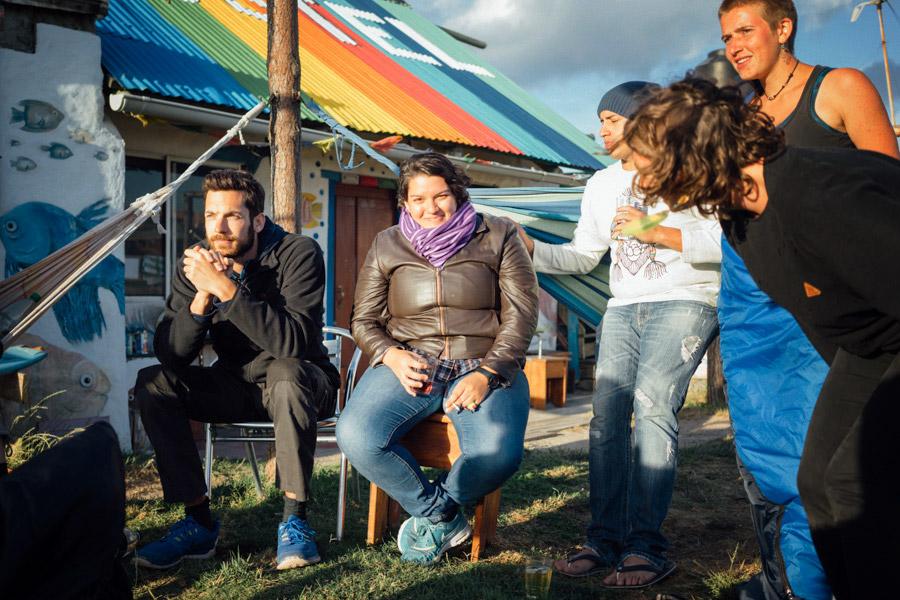 Madelene-Farin-Uruguay-0203.jpg
