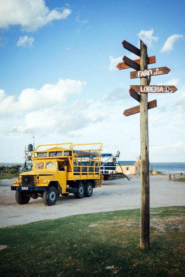 Madelene-Farin-Uruguay-0210.jpg
