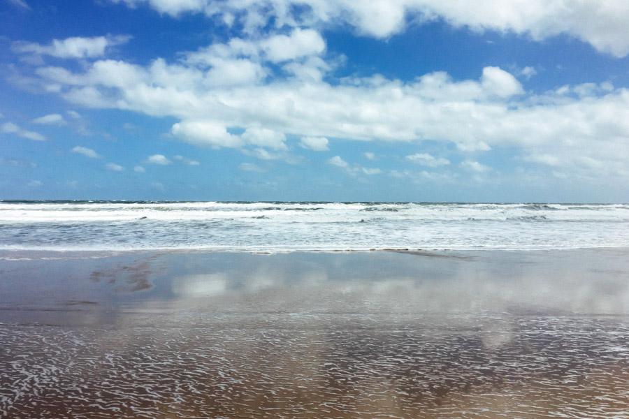 Madelene-Farin-Uruguay-0245.jpg