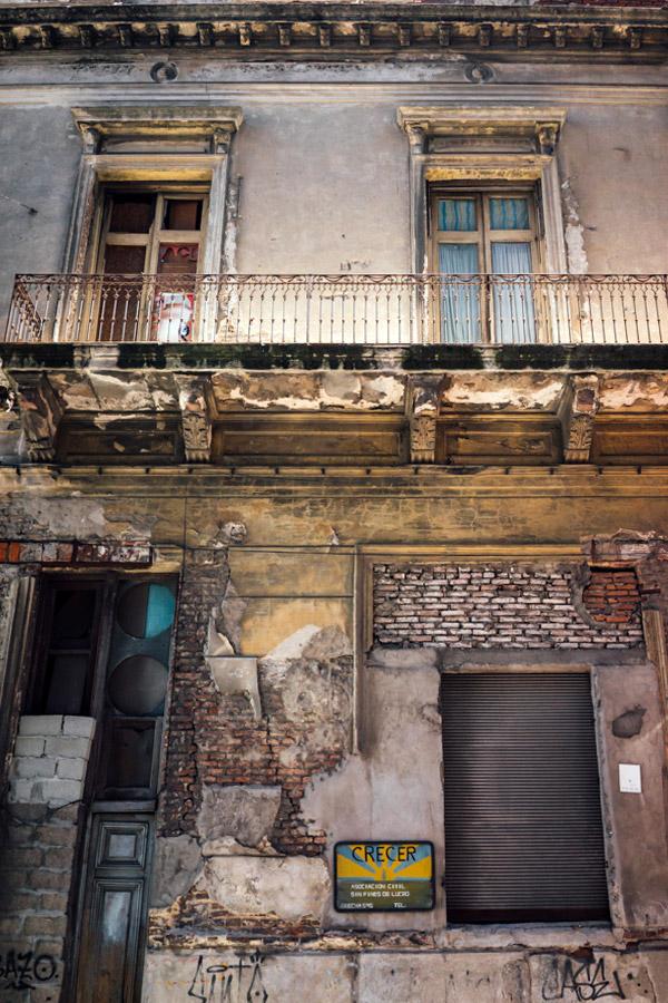 Madelene-Farin-Uruguay-0282.jpg