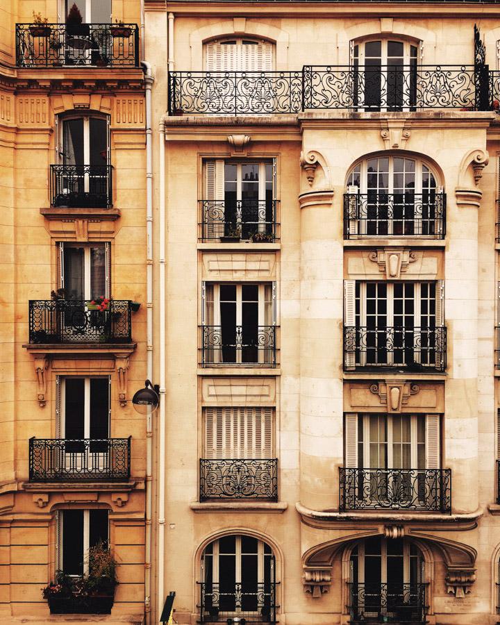 France-02.jpg
