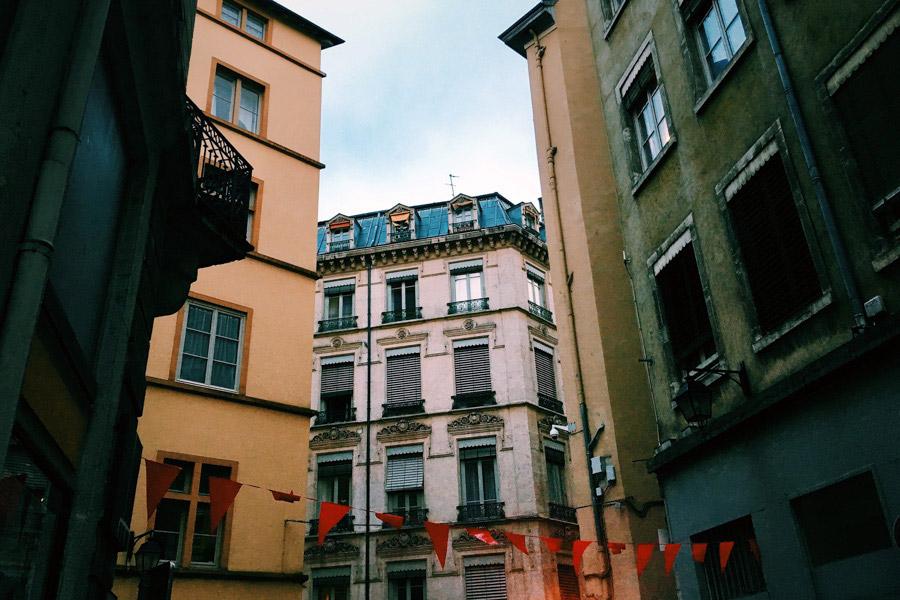France-26.jpg