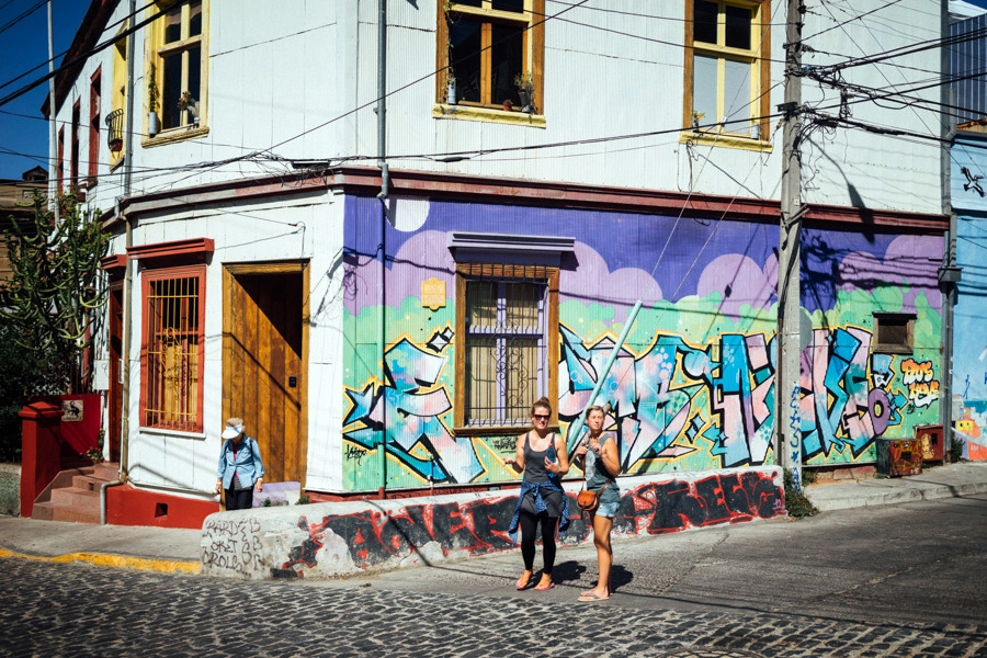 Madelene-Farin-Chile-0002.jpg