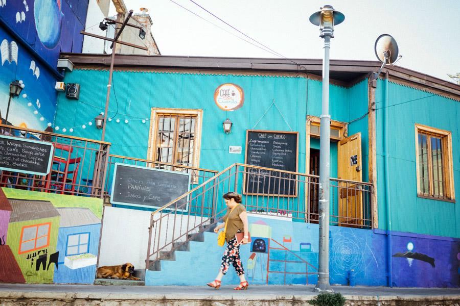 Madelene-Farin-Chile-0011.jpg