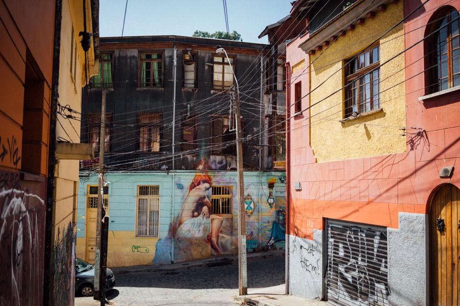 Madelene-Farin-Chile-0074.jpg