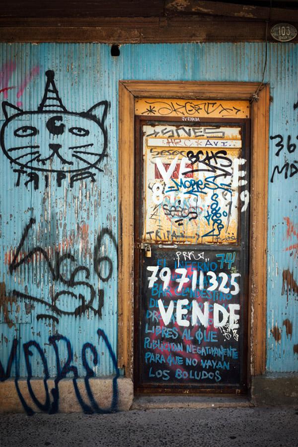 Madelene-Farin-Chile-0097.jpg