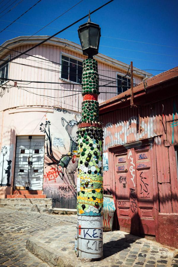 Madelene-Farin-Chile-0098.jpg