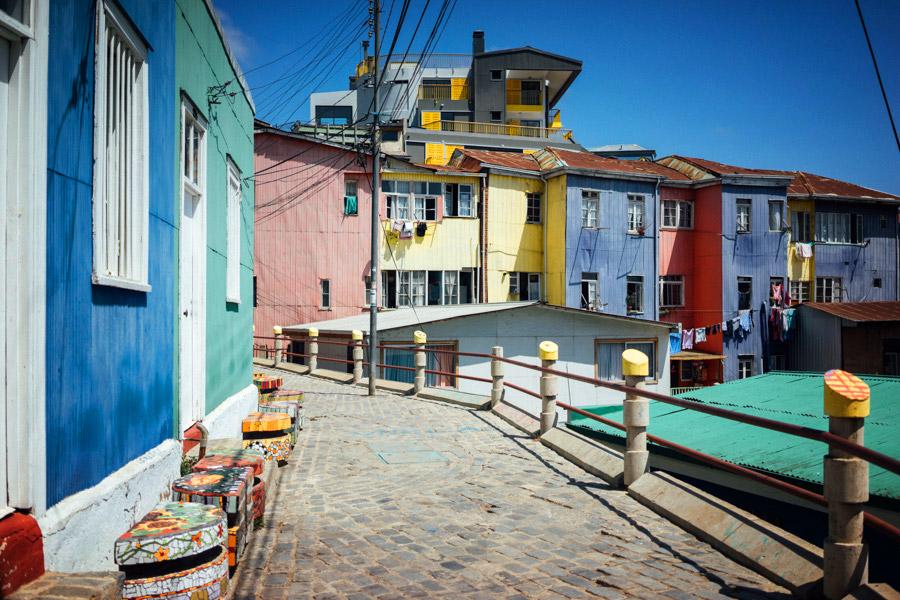 Madelene-Farin-Chile-0100.jpg