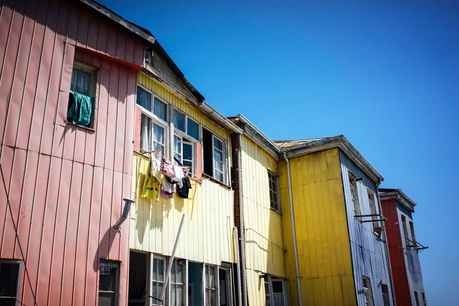 Madelene-Farin-Chile-0101.jpg