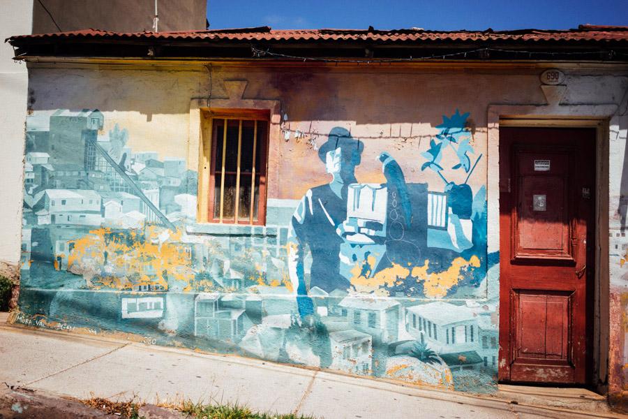 Madelene-Farin-Chile-0105.jpg