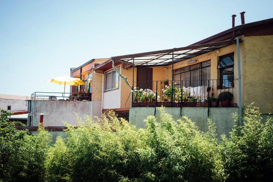 Madelene-Farin-Chile-0106.jpg