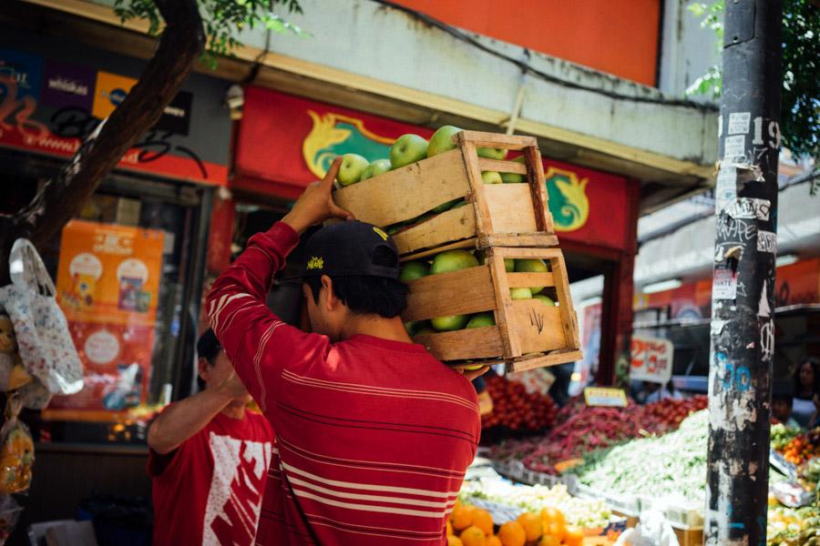Madelene-Farin-Chile-0109.jpg