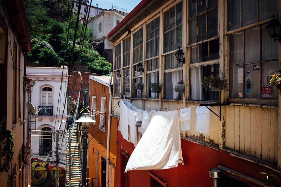 Madelene-Farin-Chile-0120.jpg