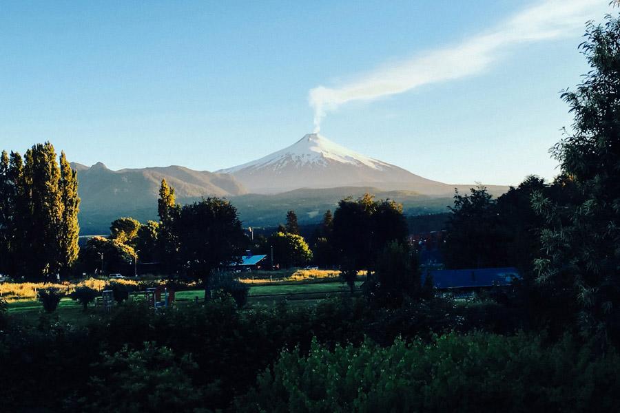 Madelene-Farin-Chile-0213.jpg