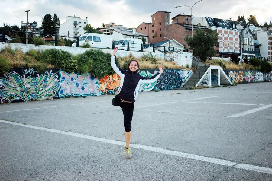 Madelene-Farin-Argentina-0413.jpg