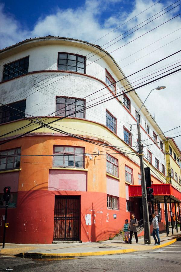 Madelene-Farin-Chile-0288.jpg