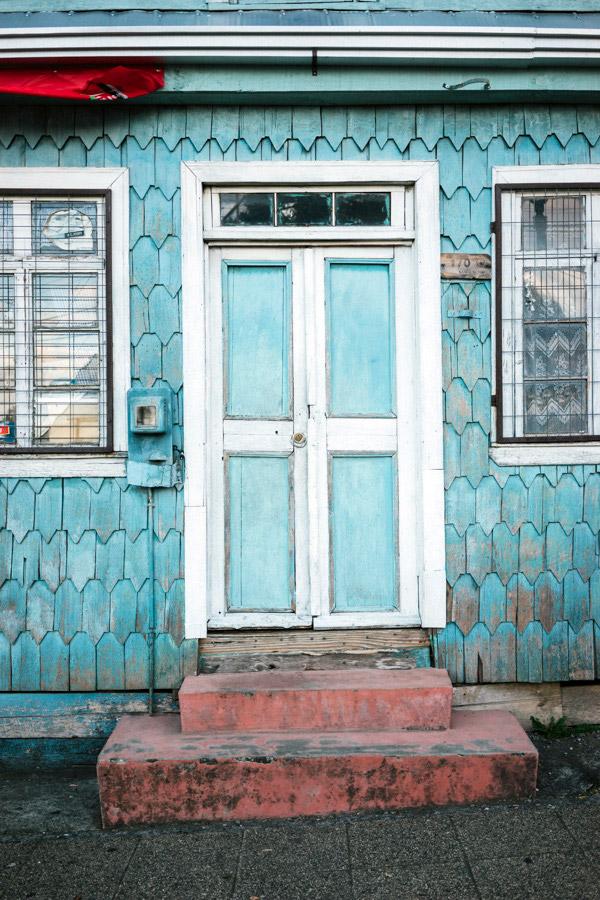 Madelene-Farin-Chile-0353.jpg