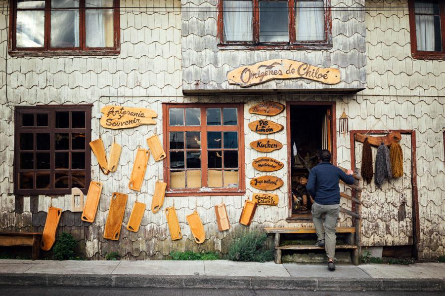 Madelene-Farin-Chile-0354.jpg
