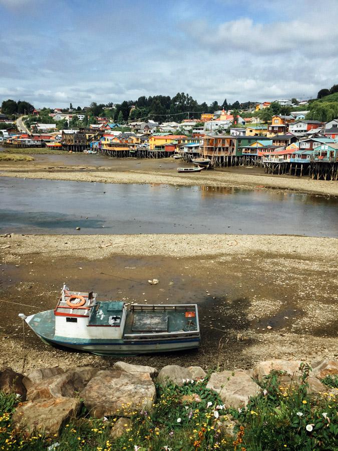 Madelene-Farin-Chile-0369.jpg
