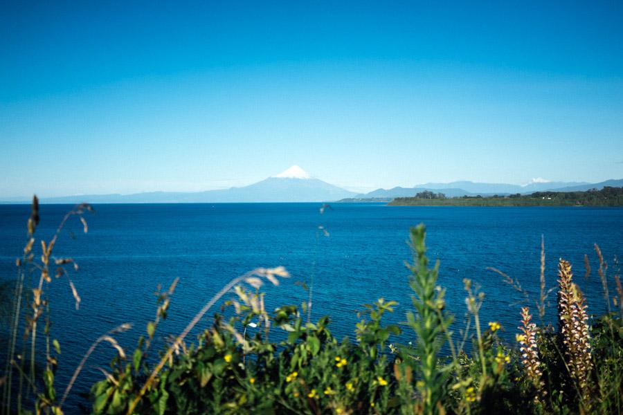 Madelene-Farin-Chile-0415.jpg