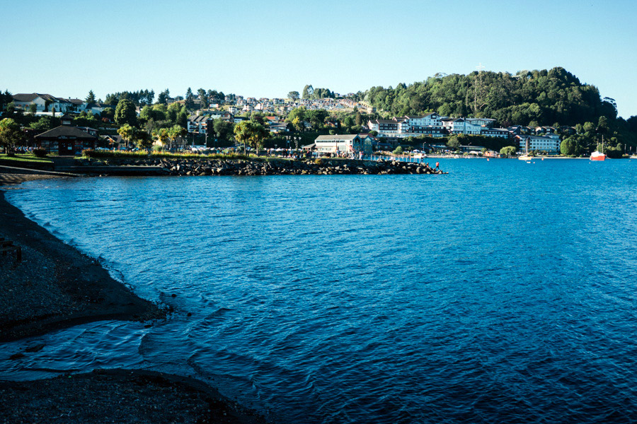 Madelene-Farin-Chile-0421.jpg