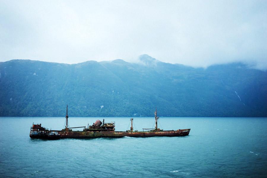 Madelene-Farin-Chile-0467.jpg