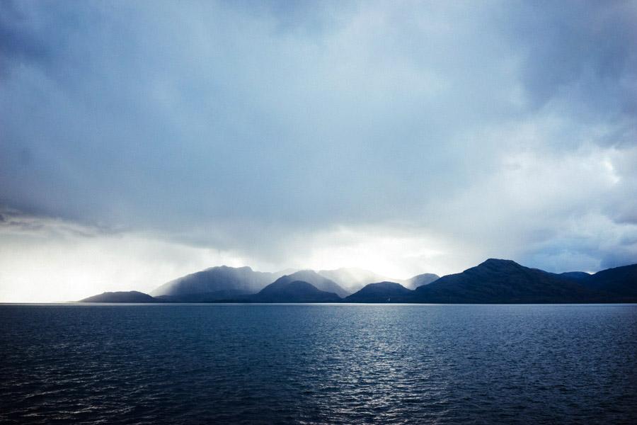 Madelene-Farin-Chile-0522.jpg