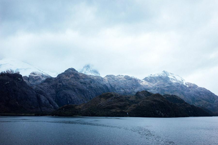Madelene-Farin-Chile-0548.jpg